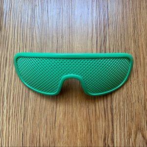 $5 BUY 2 GET 1 🆓 VTG Sunglasses